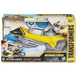 HASBRO E0852 TF6 Bumblebee Fırlatıcı w:250 h:250