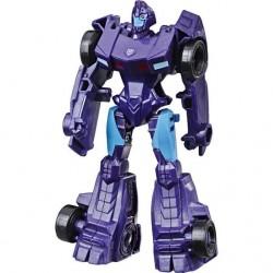 HASBRO E1883 Transformers Cyberverse Küçük Figür w:250 h:250