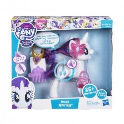 HASBRO E1973 My Little Pony Konuşan Pony Arkadaşlarım w:250 h:250