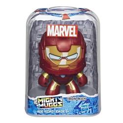 HASBRO E2122 Marvel Mighty Muggs Figür