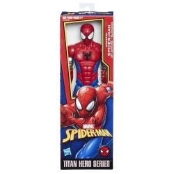 HASBRO E2324 Spider-Man Titan Hero Web Warriors Figür w:250 h:250