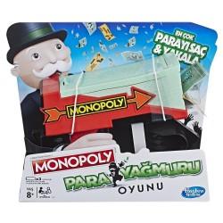 Hasbro E3037 Monopoly Para Yağmuru w:250 h:250