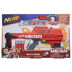 HASBRO E3057 Nerf N-Strike Mega AccuStrike Bulldog w:250 h:250