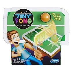 HASBRO E3112 Tiny Pong w:250 h:250