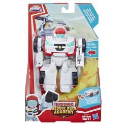 HASBRO E3277 Transformers Rescue Bots Academy Özel Figür