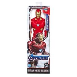 HASBRO E3309 Marvel Avengers: Endgame Titan Hero Figür w:250 h:250