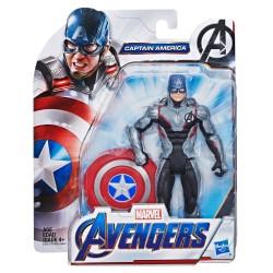 HASBRO E3348 Marvel Avengers: Endgame Figür w:250 h:250