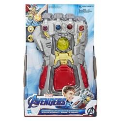 HASBRO E3385 Marvel Avengers: Endgame Elektronik Eldiven w:250 h:250