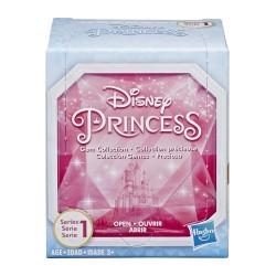 HASBRO E3437 Disney Prenses Mini Figür Sürpriz Kutu w:250 h:250