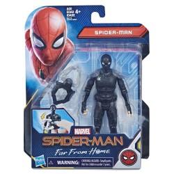 HASBRO E3549 Spider-Man: Far From Home Film Figür w:250 h:250