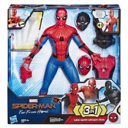 HASBRO E3567 Spider-Man: Far From Home Dev Elektronik Spider-Man Figürü w:250 h:250