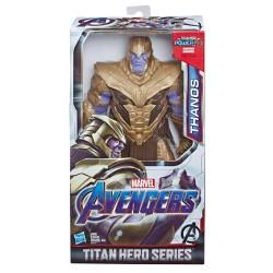 HASBRO E4018 Marvel Avengers: Endgame Titan Hero Thanos Özel Figür w:250 h:250