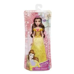HASBRO E4021 Disney Prenses Işıltılı Prensesler Seri 2 w:250 h:250
