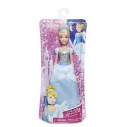 HASBRO E4158 Disney Prenses Işıltılı Prensesler-Sindirella w:250 h:250