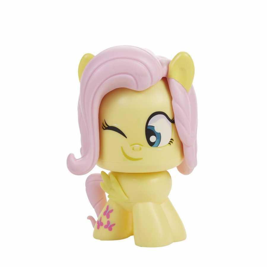 HASBRO E4633 Pony Mighty Muggs Figür