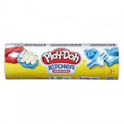 HASBRO E5100 Play-Doh Kurabiye Partisi w:250 h:250