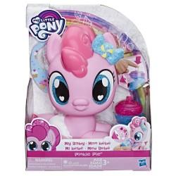 HASBRO E5107 My Little Pony Bebek Pony w:250 h:250