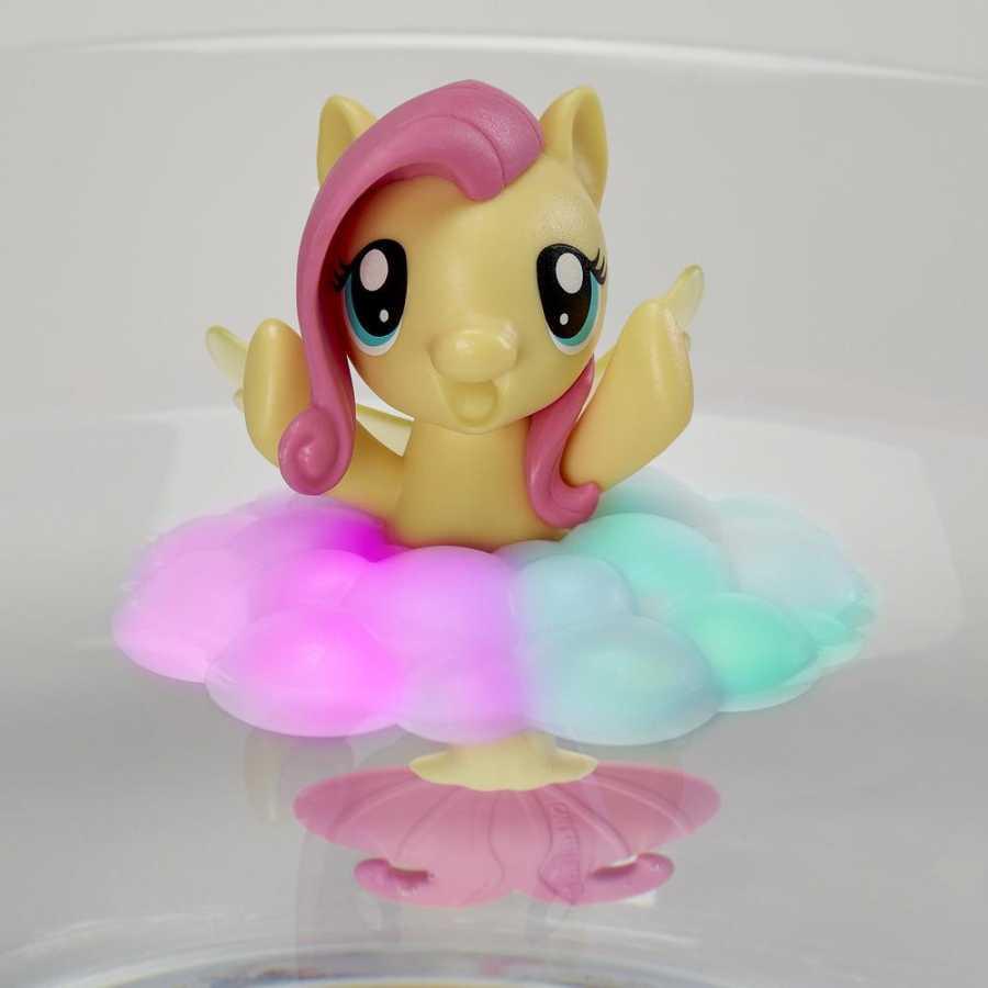 HASBRO E5108 My Little Pony Gökkuşağı Işıklı Pony