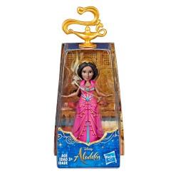 HASBRO E5489 Disney Aladdin Mini Film Figür w:250 h:250
