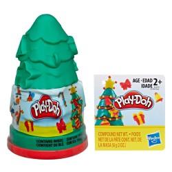 HASBRO E5336 Play-Doh Kış Eğlenceleri w:250 h:250