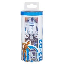 HASBRO E5648 Star Wars Galaxy of Adventures Figür w:250 h:250