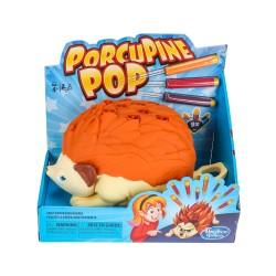 HASBRO E5702 Porcupine Pop w:250 h:250