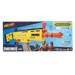 HASBRO E6158 Nerf Fortnite AR-L w:250 h:250