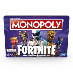 Hasbro E6603 Monopoly Fortnıte w:250 h:250