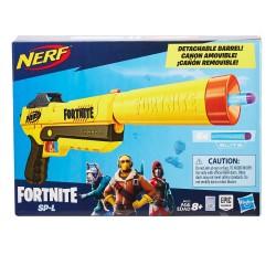 HASBRO E6717 Nerf Fortnite SP-L w:250 h:250