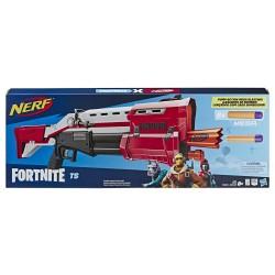 HASBRO E7065 Nerf Fortnite TS w:250 h:250