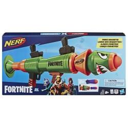 HASBRO E7511 Nerf Fortnite RL w:250 h:250