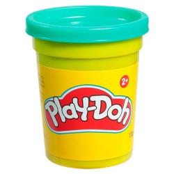 HASBRO B6756 Play-Doh Tekli Hamur w:250 h:250