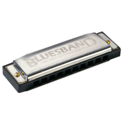HOHNER Armonika Blues Band w:250 h:250