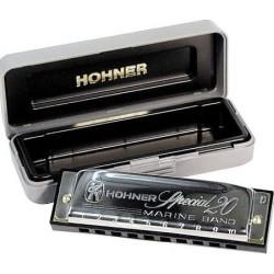HOHNER Armonika Special 20 C