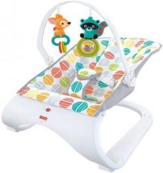 I-BABY CH78116 Baby Comfort Seat Titreşimli Ana Kucağı