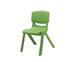 Junior Çocuk Sandalyesi w:250 h:207