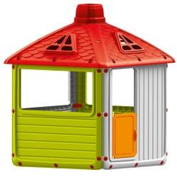 Köy Oyun Evi