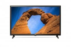 LG 32 LK510BPLD – UYDU ALICI Televizyon w:250 h:166