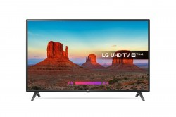 LG 49¨ UYDU ALICILI – ULTRA HD 4K TV 49UK6300PLB Televizyon w:250 h:166