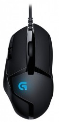 Logitech G402 Kablolu Oyuncu Mouse
