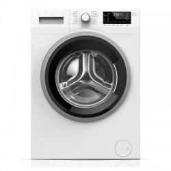 Blomberg LRF 285411 W Kurutmalı Çamaşır Makinesi w:250 h:250