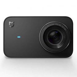 Mİ 4K Aksiyon Kamerası