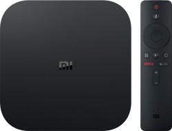 Mİ Box S Tv Box