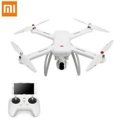 Mİ DRONE 4K 2018