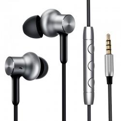 Mİ Kulak İçi Kulaklığı Pro HD, Silver