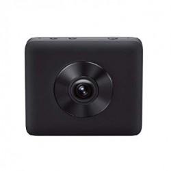 Mİ Küre Kamera Kiti