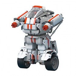 Mİ Robot w:250 h:250