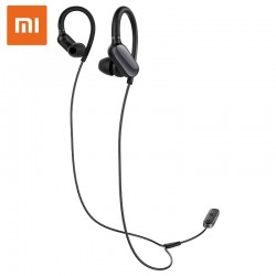 Mi Sport Bluetooth Kulaklık, Siyah