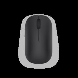 Xiamoi Mi Wifi Mouse, Siyah