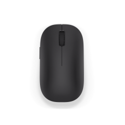 Mİ Wireless Mouse.